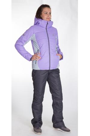 014e47363b5 картинка Зимний женский костюм М-163 (фиолет) от магазина ООО «СПОРТЛИНК»